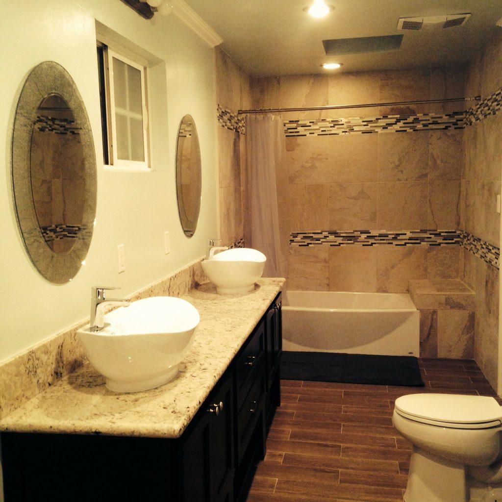 fürdőszoba burkolat ötletek