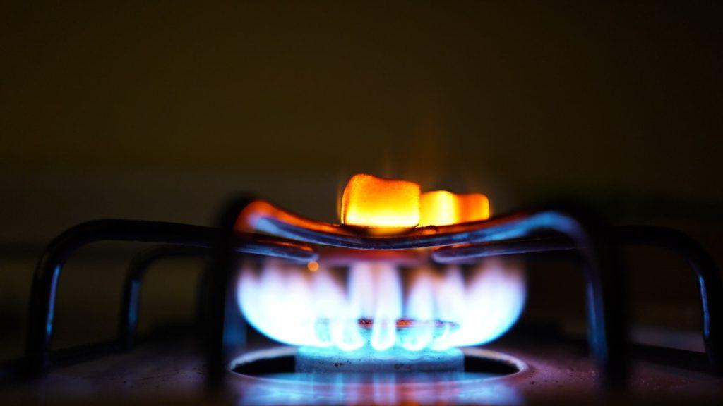 Gázszerelés, gázkészülék szerelés